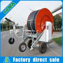 vendita calda del tubo di pressione per irrigazione agricola