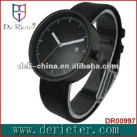 factory wholesale Lower Price fashion watches men Promotional gifts promotional gift OEM Swiss movt Wristwatch