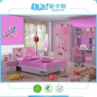happy girls ashley furniture toddler beds 8863#