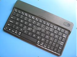 PAD2 lithium Bluetooth Keyboard