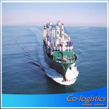 ocean shipping forwarder from China to Dubai --ada skype:colsales10