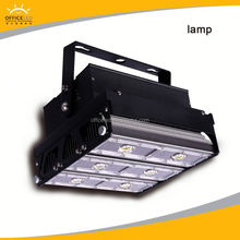 On-time delivery factory directly 40w factory price & super brightness led grille light