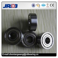 JRDB ball type 608 high temp bearing made in china