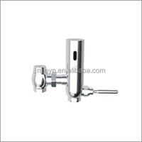 RJY-6303D Infrared Direct Toilet Flush Manufacturer