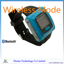 [Bluetooth]Medicare product digital Wrist pulse oximeter with bluetooth wireless + CE&FDA approved