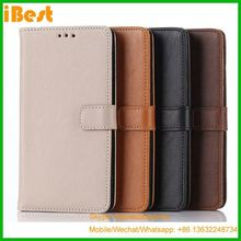 iBest factory luxury flip book leather case for LG G4,for lg g4 leather wallet case selling design cell phone cases manufacturer