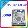 [hdd 2.5 sata 500gb] branded hard disk 500gb with price new laptop, sata hdd