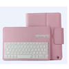 "2015 new products keyboard case for galaxy tab s 10.5"" sm-t800"