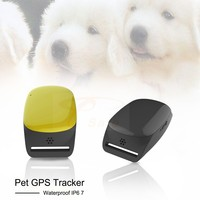 worlds smallest gps tracking device for dog,sim card vehicle gps tracking