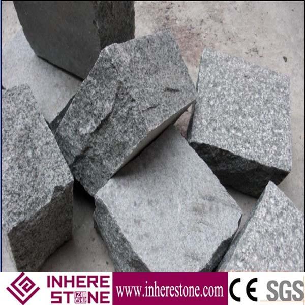 cobble stone1.jpg