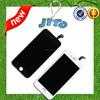 oem / original for iphone 6 lcd display screen,for iphone 6 lcd screen,wholesale for iphone 4/4g/5g/5c/5s/6g/6plus lcd