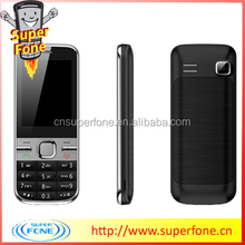Newest 1.8 inch chinese gsm network 4 band unlocked cell phones C5+ for sale
