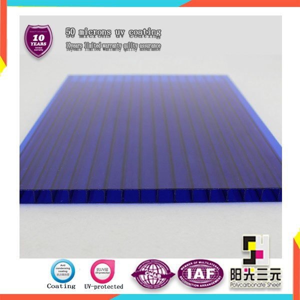 Polycarbonate Sheet Price,Polycarbonate Sheet Prices - Buy Polycarbonate Sheet Price ...