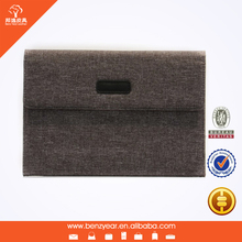 New Arrival Fashion Design Universal Case for 7 inch and 8 inch Tablet PC