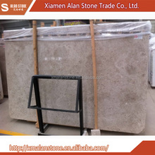 Cheap And High Quality delicato cream marble tiles