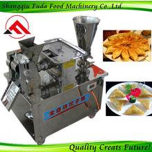 Frozen Potato Shrimp Pierogi Stuffed Dumpling Machine