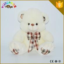 Small Cuddle Bear Plush/Plush Bear Stuffed Animal Toy/Customized Design big teddy bear plush