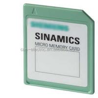 Original New SIMATIC S7-300 PLC MICRO MEMORY CARD 6ES7953-8LF30-0AA0 / 6ES79538LF300AA0 IN STOCK