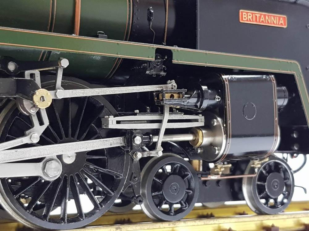 britannia_detail6.jpg