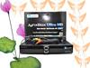 mini satellite receiver hd satellite receiver for tv jynxbox ultra hd v6 JynxBox Ultra HD V3
