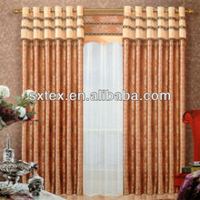 Most popular Low price Atmosphere pvc pet door curtain