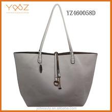 wholesalers china fashion leather designer ladies handbags