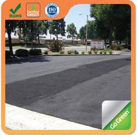 Go Green highway repair material asphalt cold mix / asphalt premix