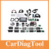 2014 original digimaster iii digimaster 3 car key programming tools / vehicle key programming software-denise