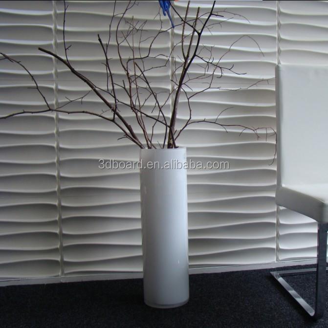 wall panel buy decorative wall panels interior wall paneling 3d wall