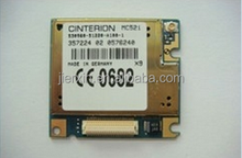 New product : integrated circuit GSM MC52i Modue ( high quality ,Good price,fast delivery )