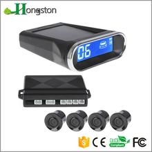 Hongston High quality foshan parking lot sensor