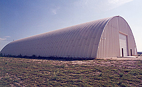 Arched Galvanized Steel Buildings Buy Corrugated Steel