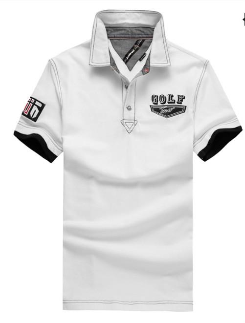 Plain Casual Shirts  Plain Branded Shirts Manufacturer