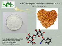 Supply High Quality B 17 Vitamin from Manufacturer