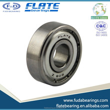 608z Deep Groove Ball Bearing Made in China