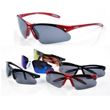 wholesale Men Profession polarized Cycling sports sunglasses /shooting glasses Bicycle Eyewear,Bike Gafas