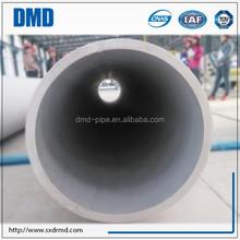 large diameter drainage pipe prices