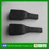 rubber water stop strip
