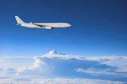 air EK/RU/SUAirline service FROM SZX/PEK/HKGPVG--LED/SVO