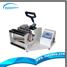 2015 Hot sale low price mug printing sublimation machine for sale
