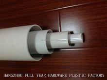 Cheap PVC Pipe