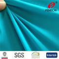 China fornecedor Oeko Tex 100 4 maneira stretch lycra tecido do biquíni