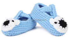 Import and Export Baby Shoes China