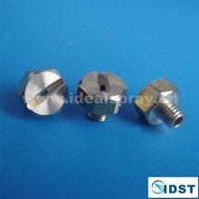 Stainless Steel Flat Fan Nozzle