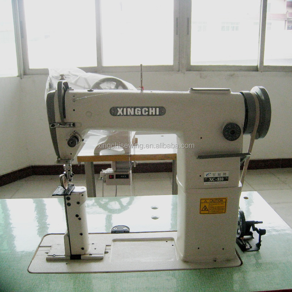 shoe sewing machine for sale