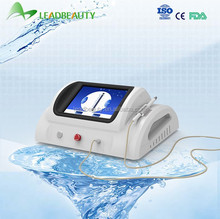 Best RBS Laser Spider Vein Removal Machine portable high frequency facial machine
