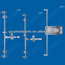 door lock for truck,cargo lock door trucks,door lock for volvo truck