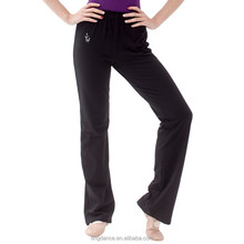 2015 new adult wholesale sexy Yoga pants