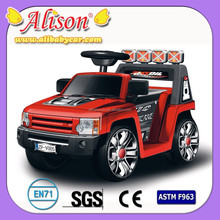 New Alison good quality kids motorcycles/toy electric motorcycle/kid ride on car toy