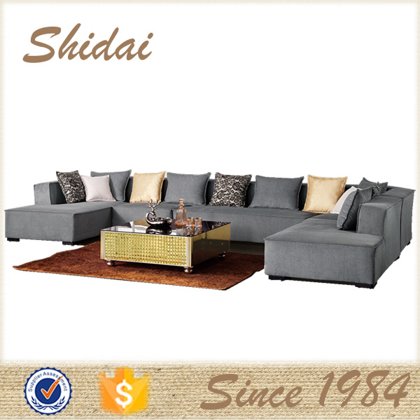 wooden sofa set designs and prices buy arab sofa wooden sofa set